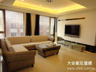 竹北租屋 竹北住宅及商用租屋--中和三重 打造千戶青年宅出租