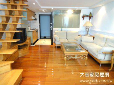 竹北租辦公室--台北市郊購屋需求增 推升房價直逼市中心