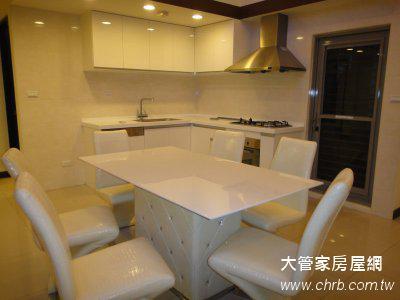 竹北住宅及商用租屋--房貸限縮 預售投資客急出場