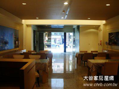 竹北找店面 竹北高鐵租屋--不動產資訊平台 9月上路