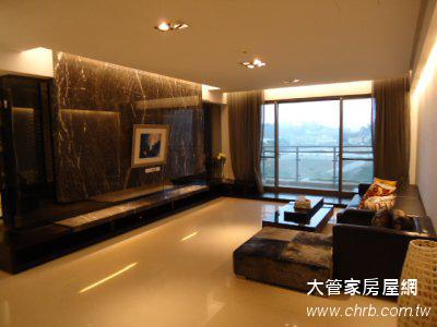 竹北找房子 竹北租辦公室--房市亮點 提升愛屋賣相 五招搞定