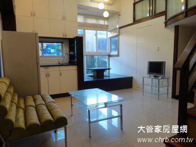 竹北租屋 竹北住宅及商用租屋--房市亮點 空間重整 打造豪華風格