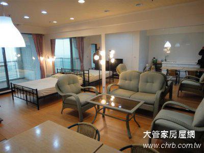 竹北找房子 竹北租辦公室--北市精華國有地 10月標售