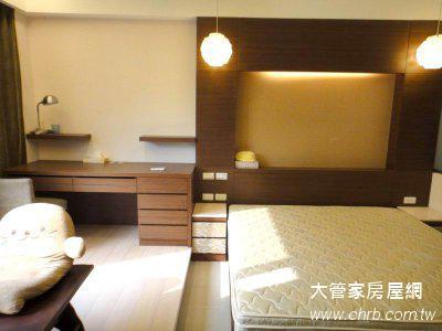 竹北租屋 竹北租套房--大台北房市 公寓開價較去年跌1.9%