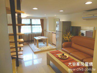 竹北找房子 竹北租辦公室--北市新案開價驚人 3成單坪破百萬