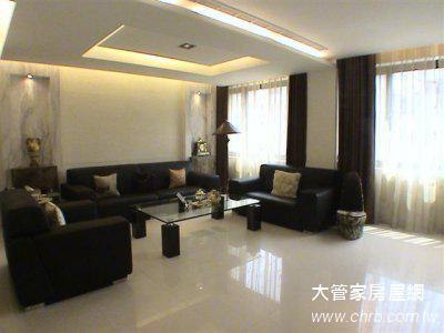 竹北租屋 住宅及商用租屋--售2年內自宅未設籍 課奢侈稅