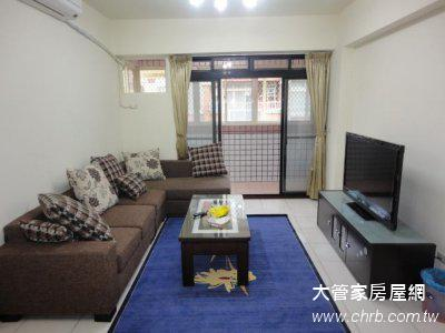 竹北房屋代管物業管理公司 竹北租屋公司--驗屋教戰守則 核對建材與天花板