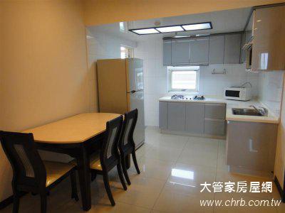 竹北房屋代管物業管理公司 竹北房屋出租--房東不愛 無處可住 苦了獨老