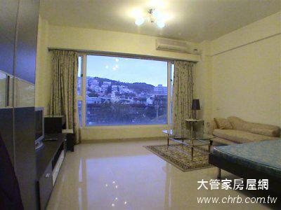 竹北房屋代管物業管理公司 竹北租房屋--房屋出租 房東仍有權使用公設