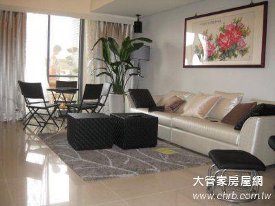 竹北住宅及商用租屋 竹北套房出租管理--大坪數住宅改為小套房的爭議