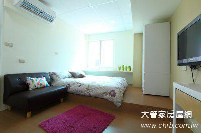 竹北房屋代管物業管理公司 竹北房屋出租--簡陋房屋符合3項房屋稅減3~7成
