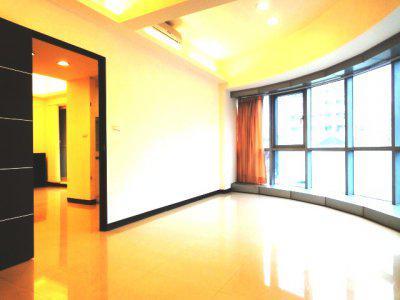 竹北房屋代管物業管理公司 竹北房屋出租--房屋買賣 可查詢是否地震受損