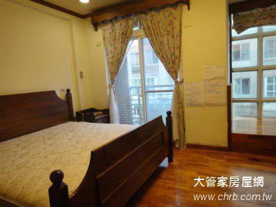 竹北房屋代管物業管理公司 竹北房屋出租--人口加速老化 嚴重衝擊台灣房市