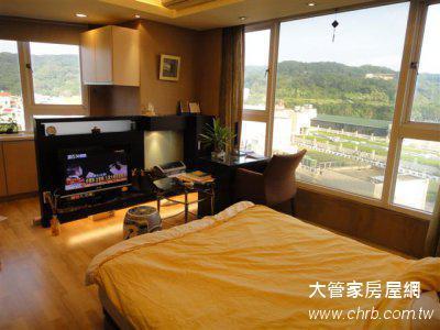 竹北租店面出租頂讓資訊 竹北最信賴租屋網--房價高、所得未增 購屋坪數縮小