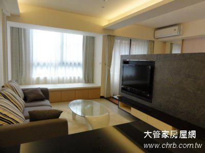 竹北買屋 竹北住宅及商用租屋--800萬、25坪以下 小資女購屋 最愛中低價小宅