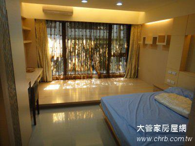 竹北房屋代管物業管理公司 竹北房屋出租--住家窗戶風水設計攻略及禁忌