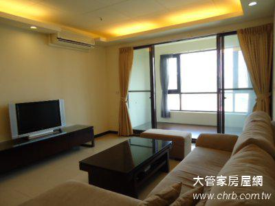 竹北房屋代管物業管理公司 竹北房屋出租--房屋租市吹九降風 雙北降價租件激增