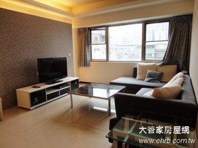 竹北房屋代管物業管理公司 竹北房屋出租--銀髮族買房提保證人 親屬擔保貸款成數高