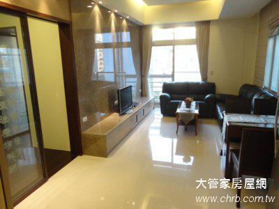 竹北房屋代管物業管理公司 竹北房屋出租--台商回台投資方案 帶動房市買氣