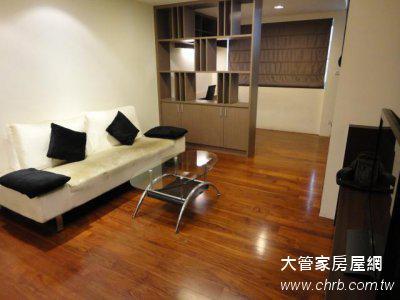 竹北租屋資訊 竹北租屋--543 cafe / studio 543 工廠變身有感工作室