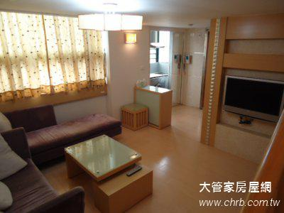 竹北房屋代管物業管理公司 竹北房屋出租--新北換屋族 增5百分點
