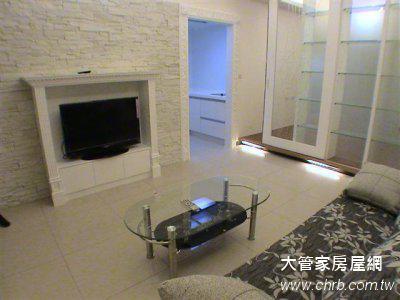 竹北租屋房屋各式範本下載 竹北租屋法規--房東裝便宜熱水器 房客一氧化碳亡