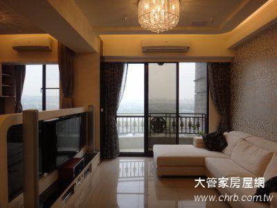 竹北買屋 竹北最信賴租屋網--全台房價所得比9.1倍創新高!北市購屋平均總價2039萬元