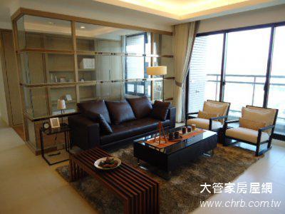 竹北房屋代管物業管理公司 竹北房屋出租--都會「籠民」每月可望獲4千房租補貼