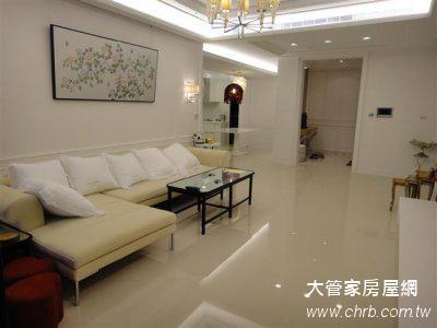 竹北房屋代管物業管理公司 竹北房屋出租--房東收押金 即起不再重複課稅