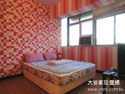 竹北房屋代管物業管理公司 竹北房屋出租--星座進場購屋大不同 實價登錄後天秤摘冠