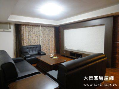 竹北房屋租賃契約書 竹北頂讓契約書--出售傾斜屋 賣家判賠76萬