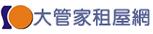 chrb_logo.jpg