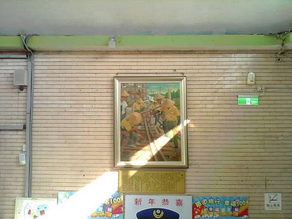 IMG0100A.jpg