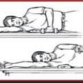 rotatorexercise2.jpg