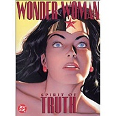 IMG_Wonder Woman