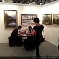 ART2014_0417.jpg