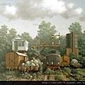 Arnau Alemany_ART2014_TRAINS 火車.jpg