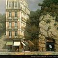 Arnau Alemany_ART2014_METRO EN LA ROCA 岩石中的捷運.jpg