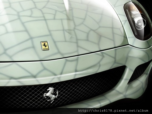 Ferrari599GTB01.jpg