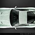 Ferrari599GTB05.jpg
