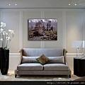 Arnau_Interior_8_Meteorito_110x80.jpg