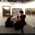 ART2014_0417_02.jpg