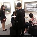ART2014_0417_03.jpg
