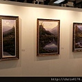 ART2014_0420_01.jpg