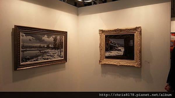 ART2014_0420_02.jpg