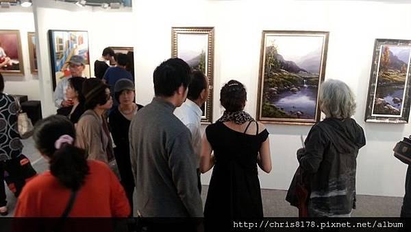 ART2014_0420_03.jpg
