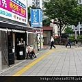 20140515_132936sm.jpg