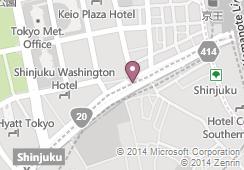 shinjuku_tri_bar_map.png