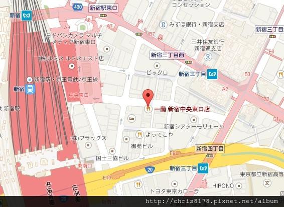 Yi-Lan-Laimen_Shinjuku.jpg