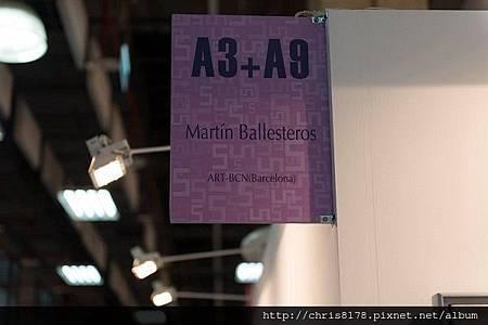 10611_Martin Ballesteros_IMG00.jpg
